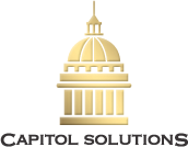 Capitol Solutions
